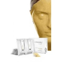 Casmara Gold Mask 2080 Revitalising