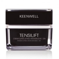 Keenwell Tensilift Superlifting Anti-Wrinkle Day Cream 50ml