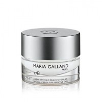 Maria Galland 17B Special Cream for Sensitive Skin
